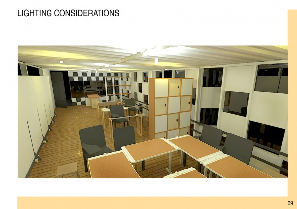 Image Studio design (1)