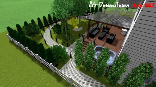 Image Smith Family Backyard (2)