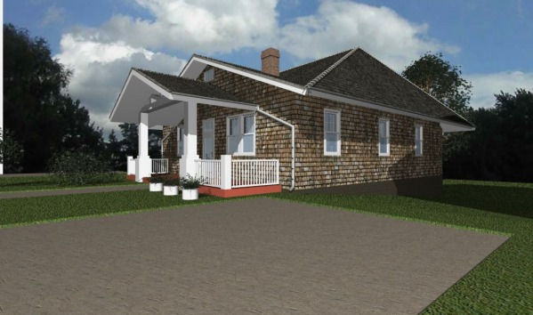 Image Historic Bungalow Pop-Top (1)