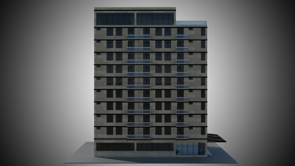 Image Central Suite (1)