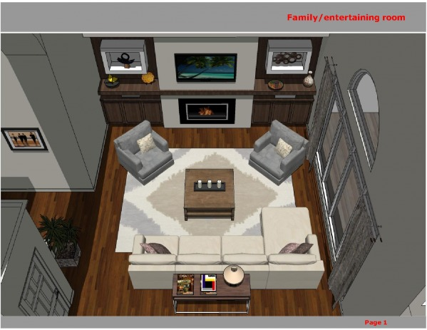 Image family/entertaining room (1)