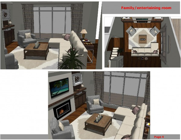 Image family/entertaining room (2)