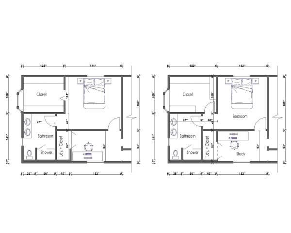 Image FloorPlans1,2