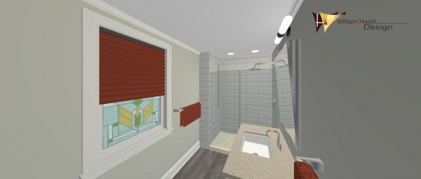 Image 3/4 bath remodel (1)