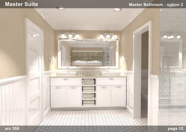 Image Master Bathroom - opti...