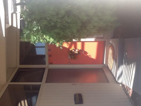 Image Emory Front Yard Upgrades (1)