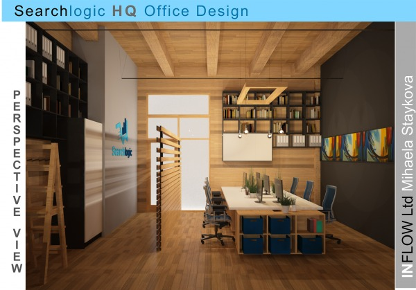 Image Searchlogic HQ Office ... (1)