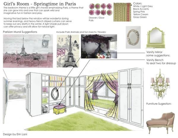 Image Interconnected Bedrooms (1)