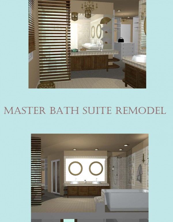 Image Master Bath Suite Remodel (2)