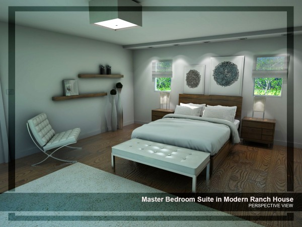 Image Master Bedroom Suite i... (0)