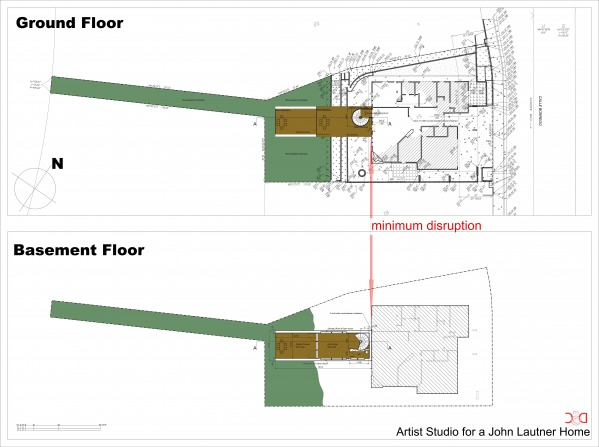 Image Plans 1