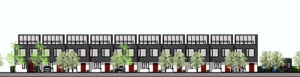 Image Townhouse (2)