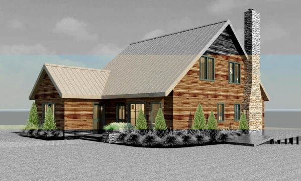 Image Lakehome Expansion