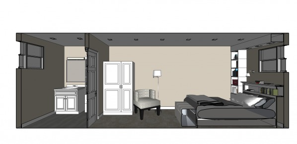 Image Studio Suite - basement (2)
