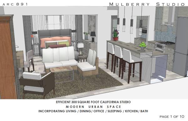 Image Mulberry 300 Sq/ft Stu... (1)