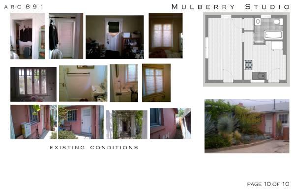 Image Mulberry 300 Sq/ft Stu... (2)