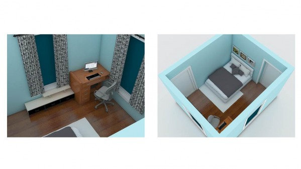Image Bedroom redesign (1)