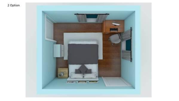 Image Bedroom redesign (2)