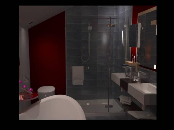 ednir heric bathroom renovation new york city us arcbazar