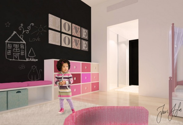 Image Interior design of fam... (2)
