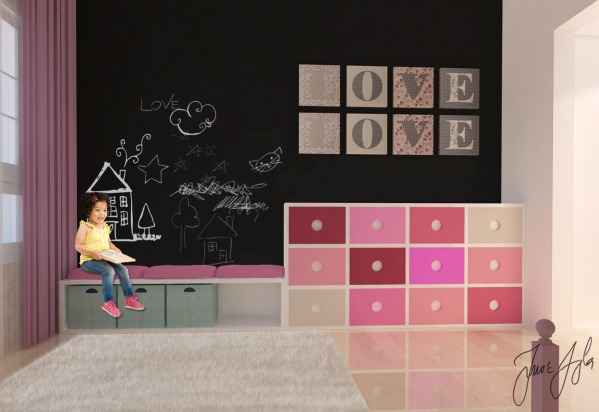 Image Interior design of fam... (1)