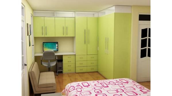 Image Master Bedroom & Walk-... (1)
