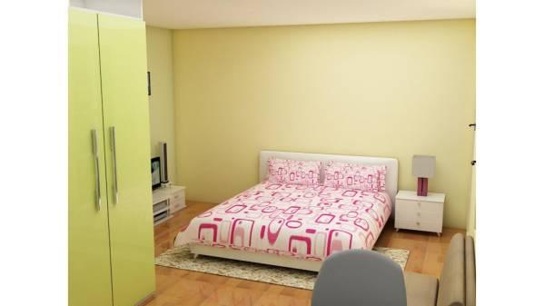 Image Master Bedroom & Walk-... (2)
