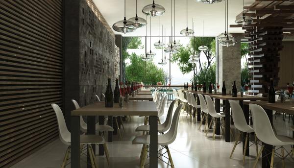 Image restaurant (1)