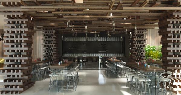 Image restaurant (2)