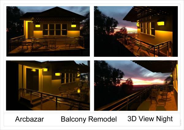 Image BalconyProject (1)