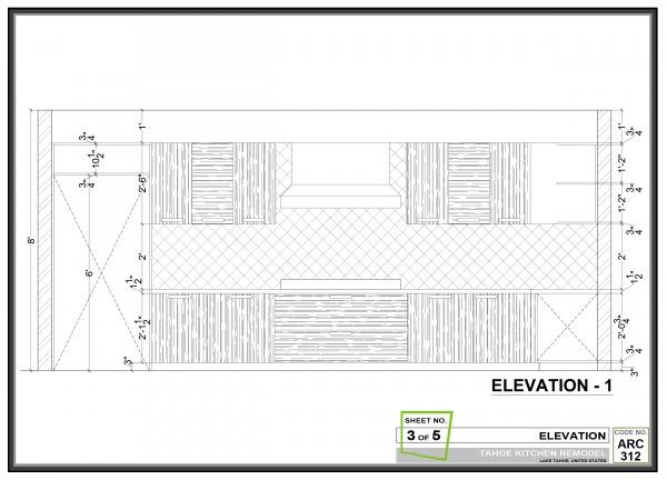 Image Front elevation