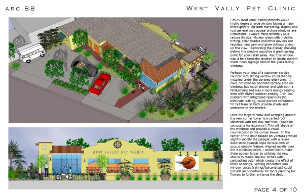 Image West Valley Pet Clinic (2)
