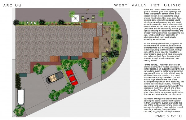 Image West Valley Pet Clinic (1)
