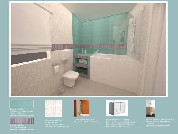 Image Updating bathroom (1)