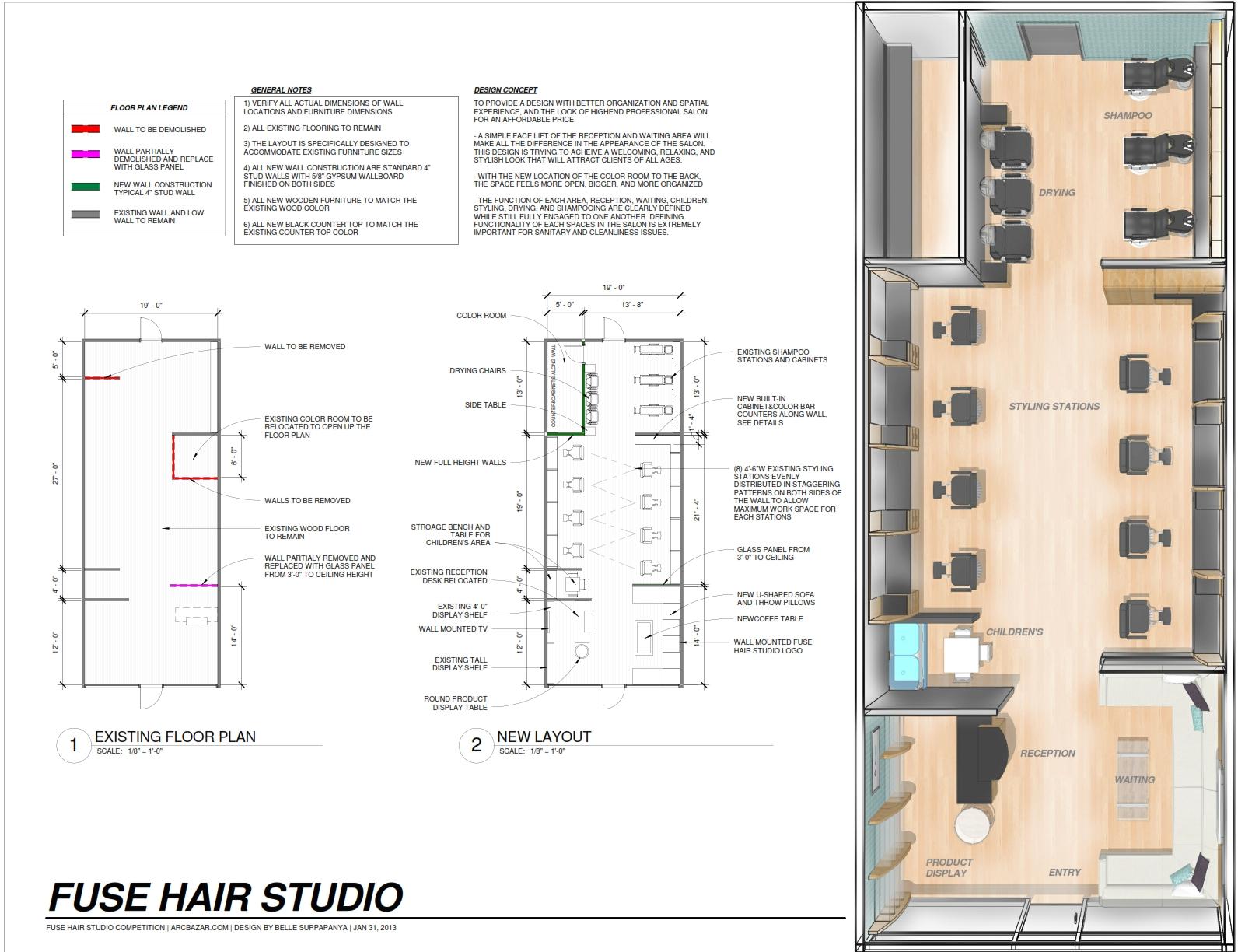 100 Design Your Own Salon Floor Plan Free Floor