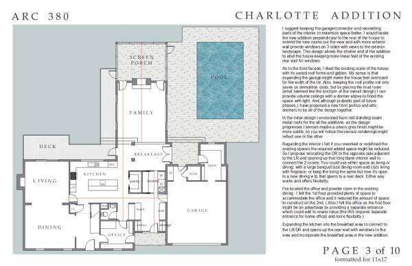 Image Home Addition (2)