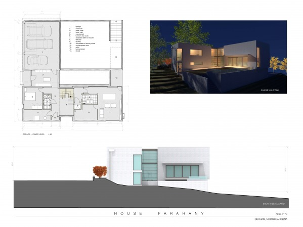 Image New Modern Home Design (1)