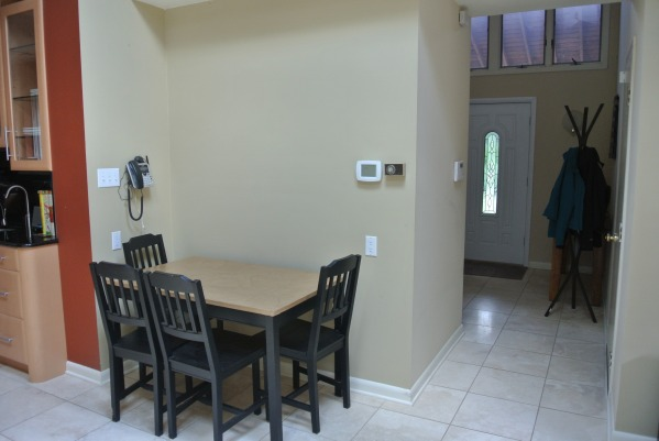 Image Family Room (0)
