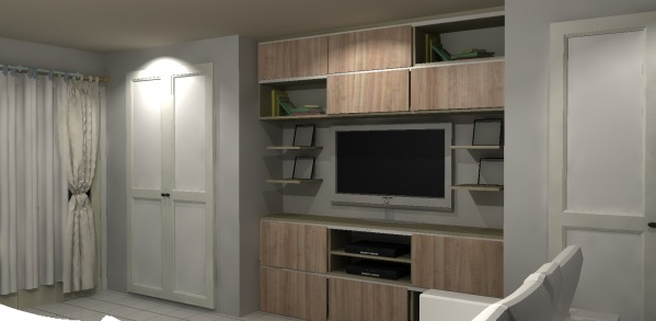 Image Game Room, Media Room ... (1)