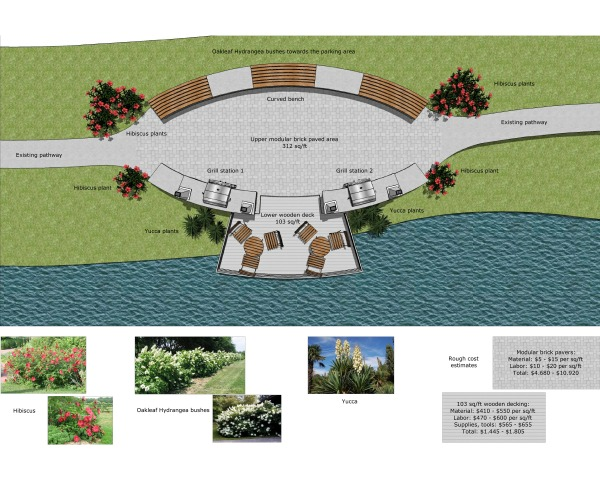 Image Outdoor Amenity Space (1)