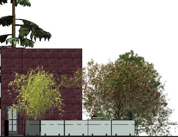 Image Landscape front back a... (2)