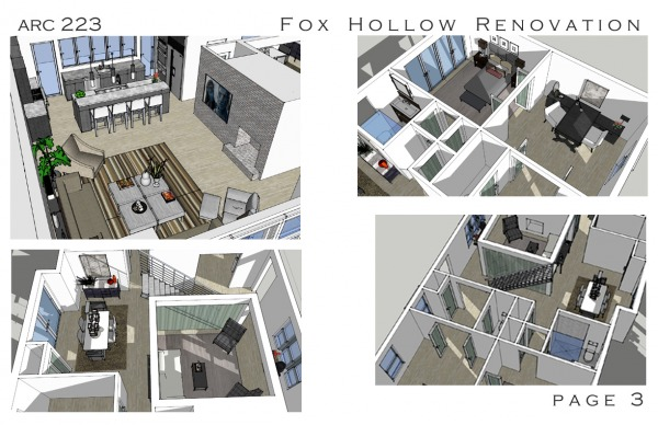 Image Foxy Hollow ReDesign