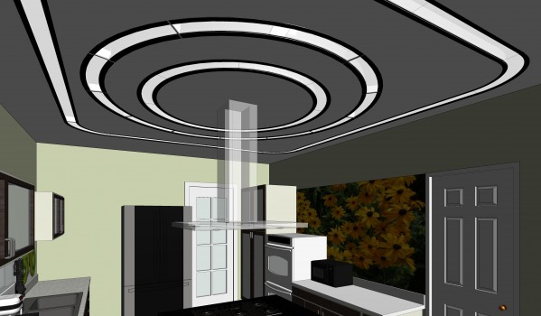 Image Kitchen remodel (1)
