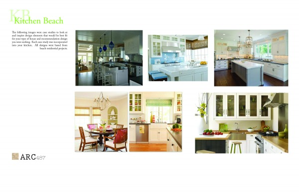 Image Florida Kitchen! (2)