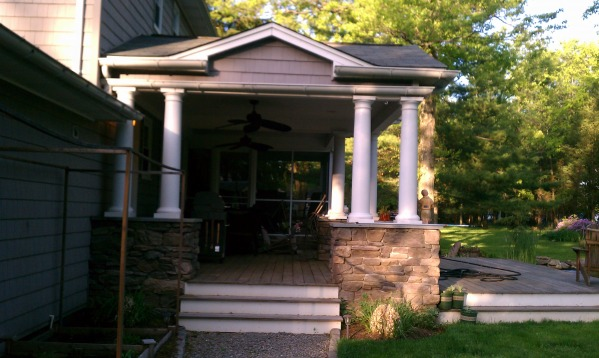 Image Front Porch (1)