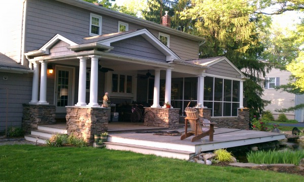Image Front Porch (2)
