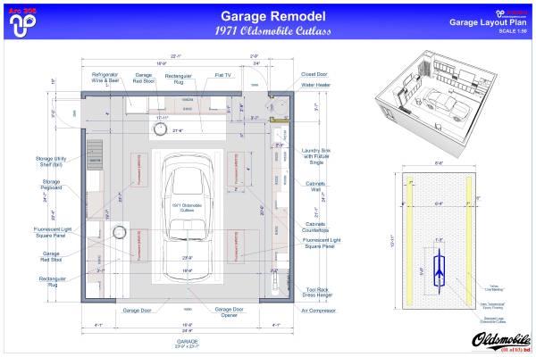 Image 01-Oldsmobile-Garage_R...