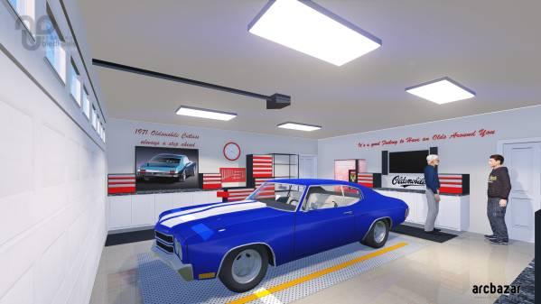 05-Oldsmobile-Garage_R...