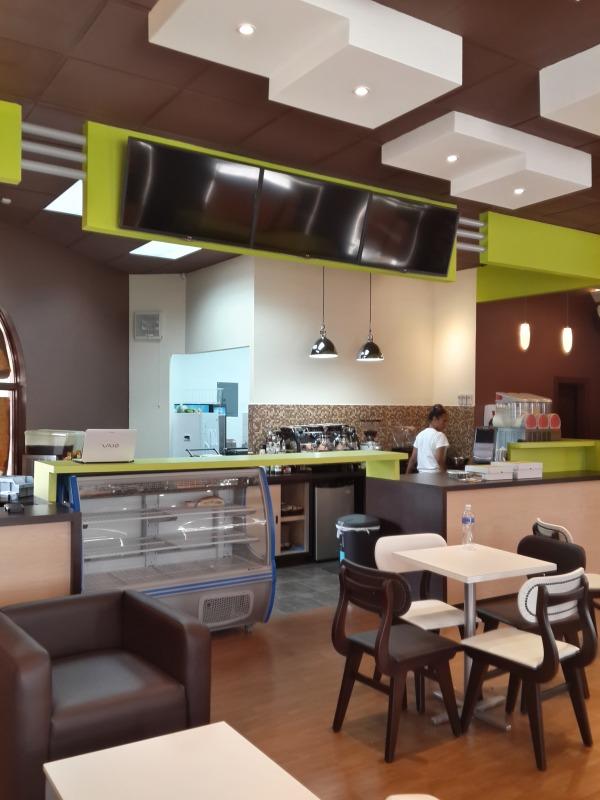 Image Kaapeh Cafe (1)