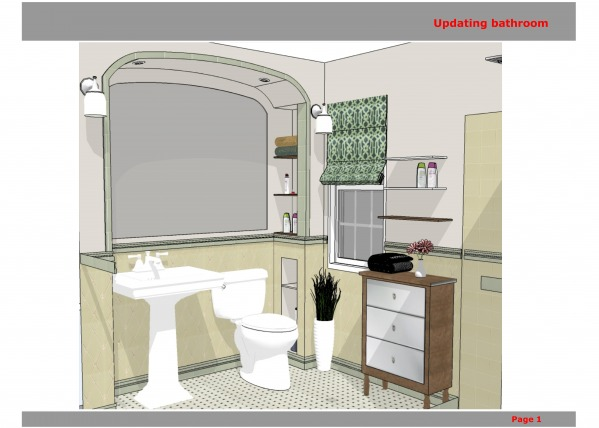 Image Updating bathroom (1)